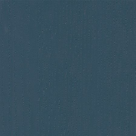colore structure parisian blue 0,45 1440