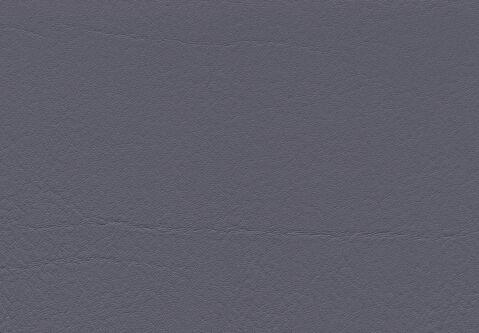 skai Neptun Caleri  shark-grey