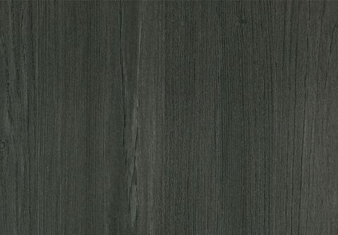 str. Delios black              0,43 1440