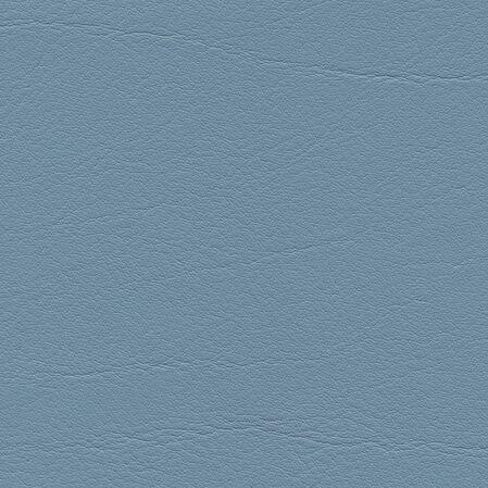 skai Tundra  bleu