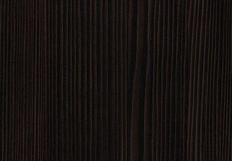 str. Avola trüffelbraun        0,43 1440
