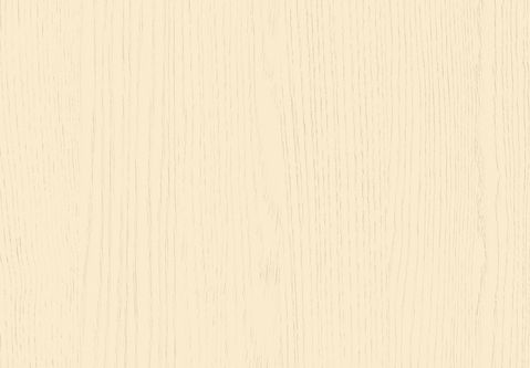 colore str. vanille            0,45 1420