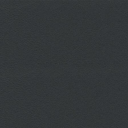 skai cool colors Valero  black