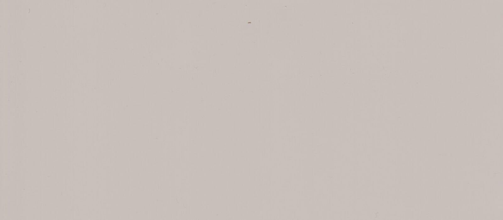 colore opaco sahara            0,35 1420