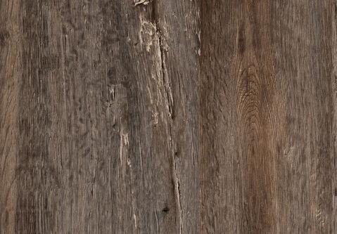 str. Amberg brillant grey      0,43 1440