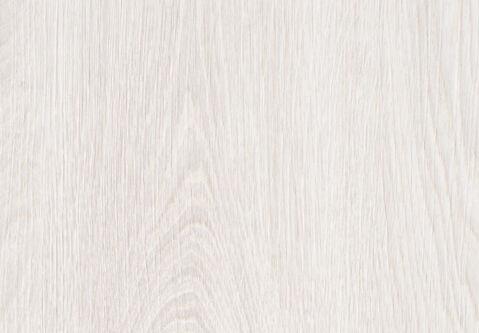structure Turner Oak alpine La 0,43 1420