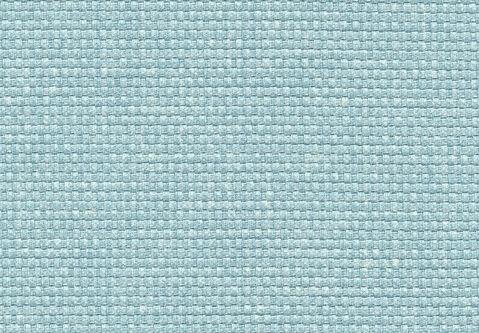 skai Paratexa NF  arctic blue