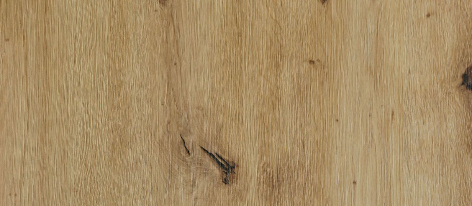 str. Artisan Oak nature        0,43 1420