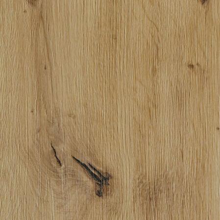 str. Artisan Oak nature        0,43 1420