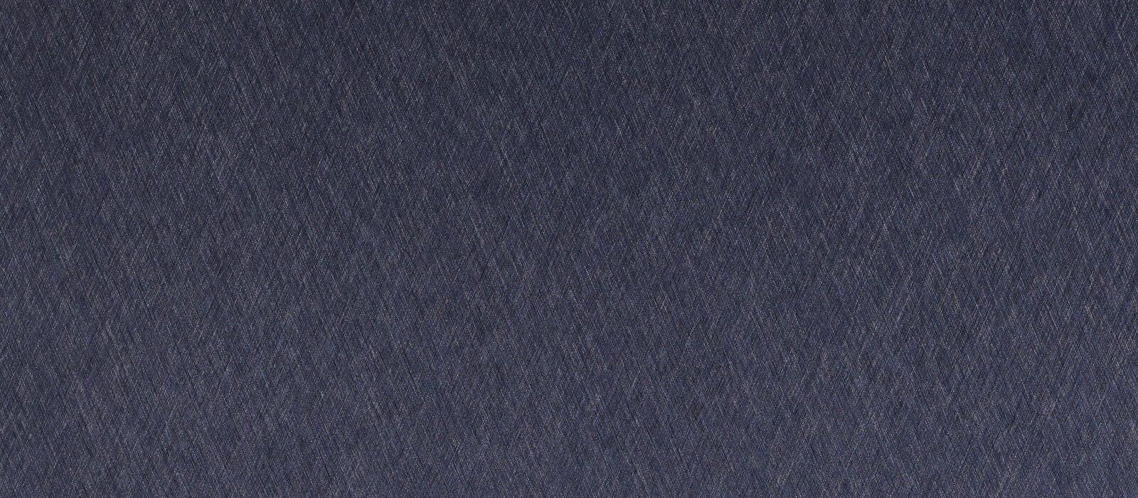 colore magic str. nightblue    0,40 1420