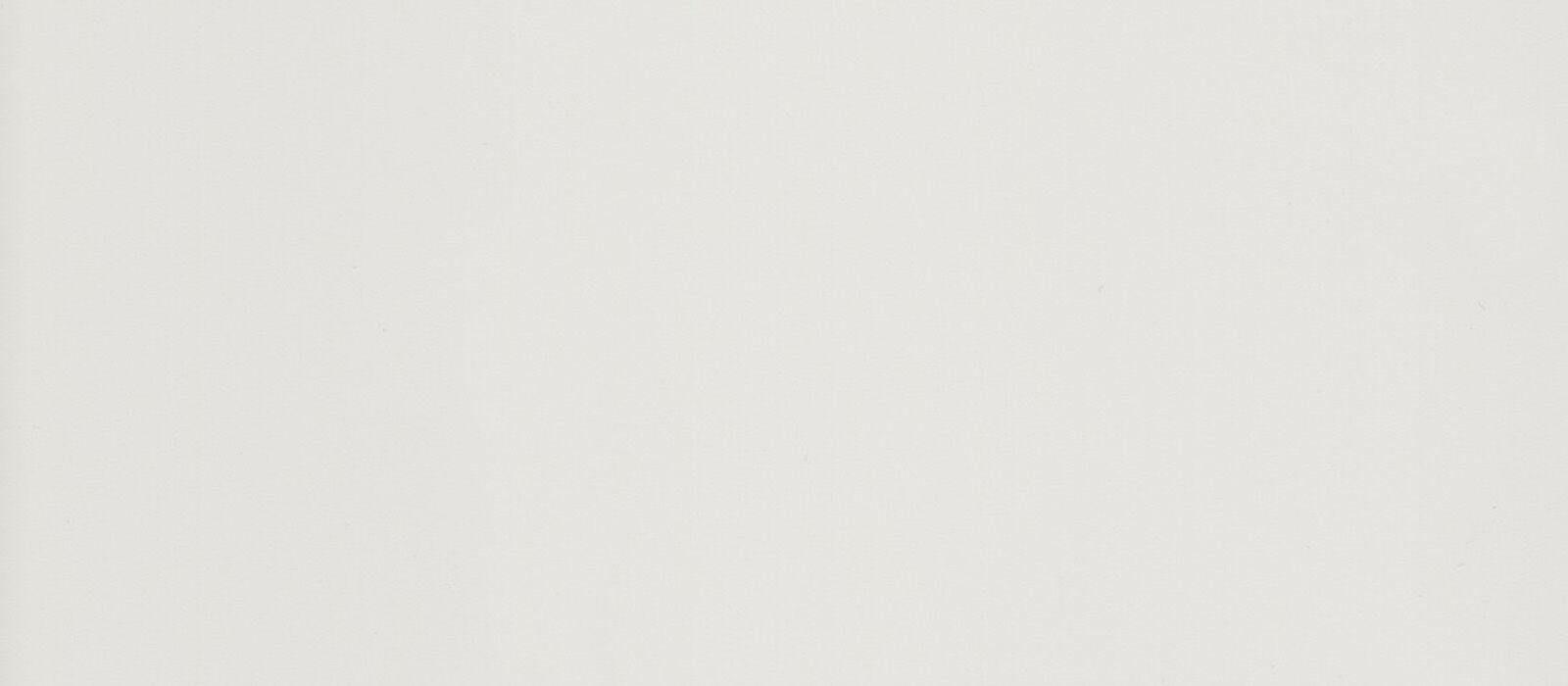 colore classico porzellan      0,40 1420