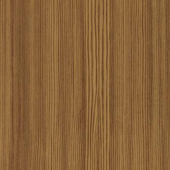 skai® Oregon Pine natur