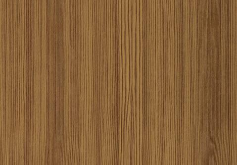 _skai_ Oregon Pine natur