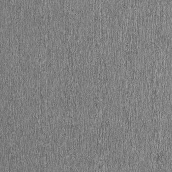 skai® cool colors PLUS Metbrush silver