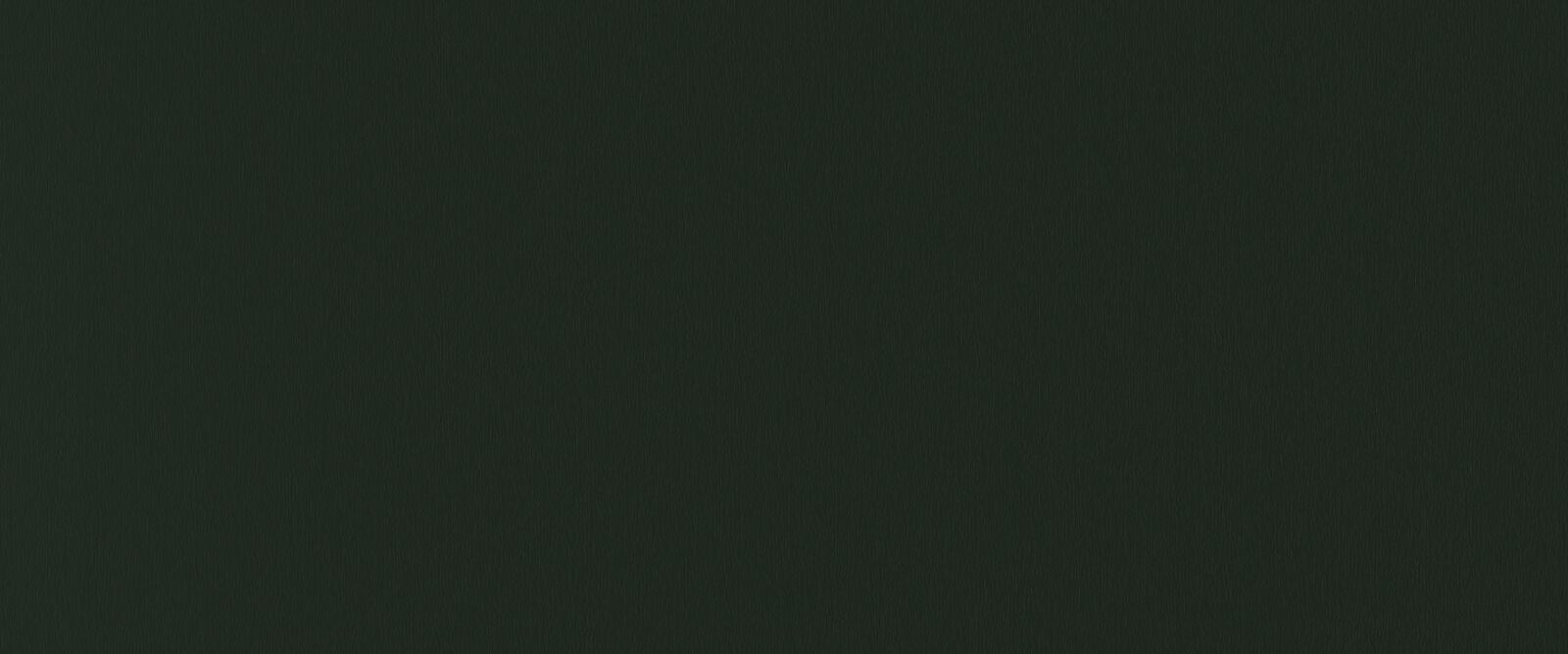 skai® tannengrün