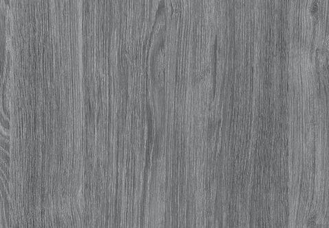 _skai_ woodec Sheffield Oak concret