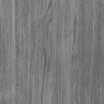 skai® woodec Sheffield Oak concrete