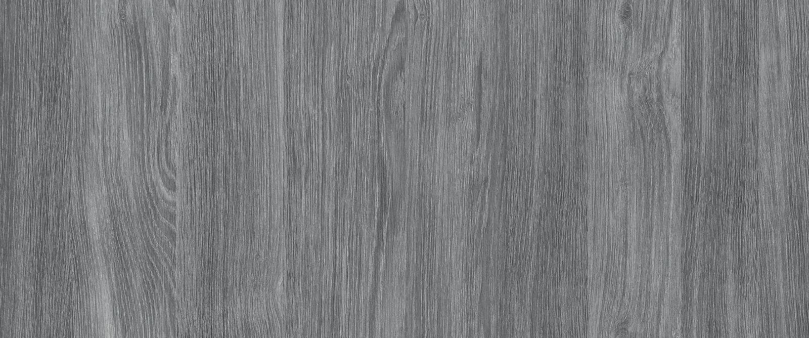 skai® woodec Sheffield Oak concret