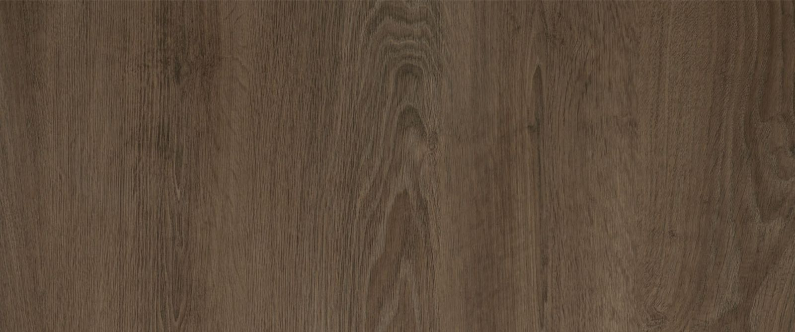 skai® woodec Turner Oak toffee