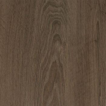 skai® woodec Turner Oak toffee