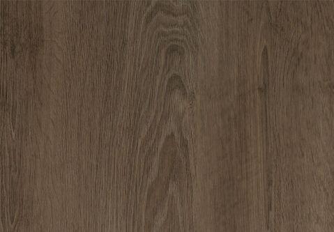 _skai_ woodec Turner Oak toffee