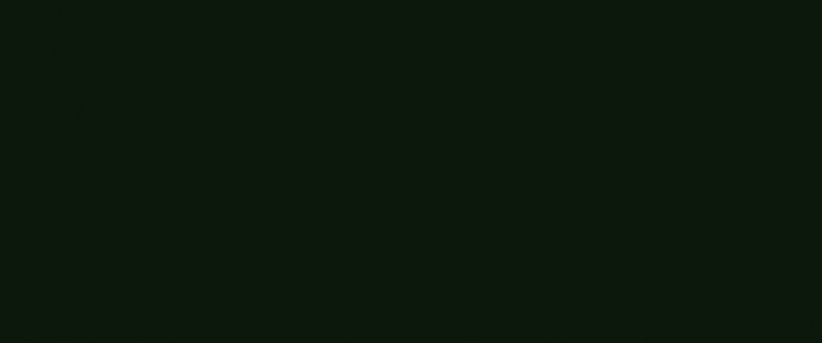 skai® cool colors PLUS tannengrün SFTN matt
