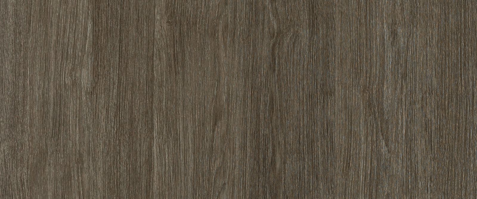 skai® Sheffield Oak brown