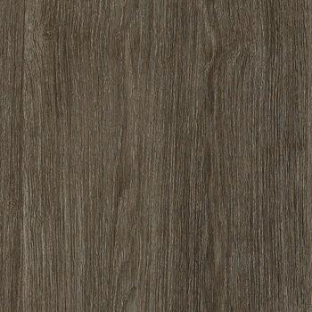 skai® Sheffield Oak brown