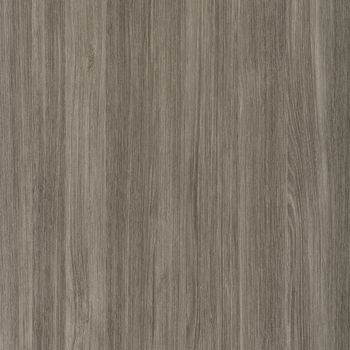 skai® Sheffield Oak grey
