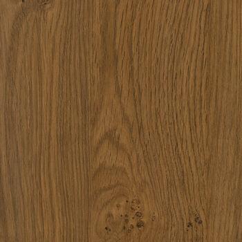 skai® Newcastle Oak khaki