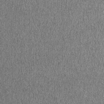 skai® Metbrush silver