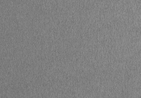 _skai_ Metbrush silver