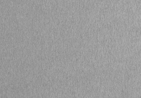 skai® Metbrush aluminium