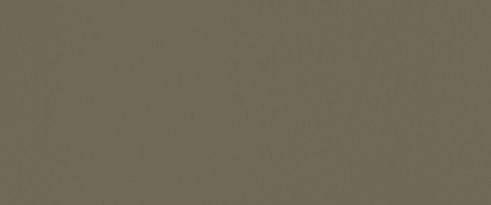 skai® cool colors PLUS American brown SFTN matt