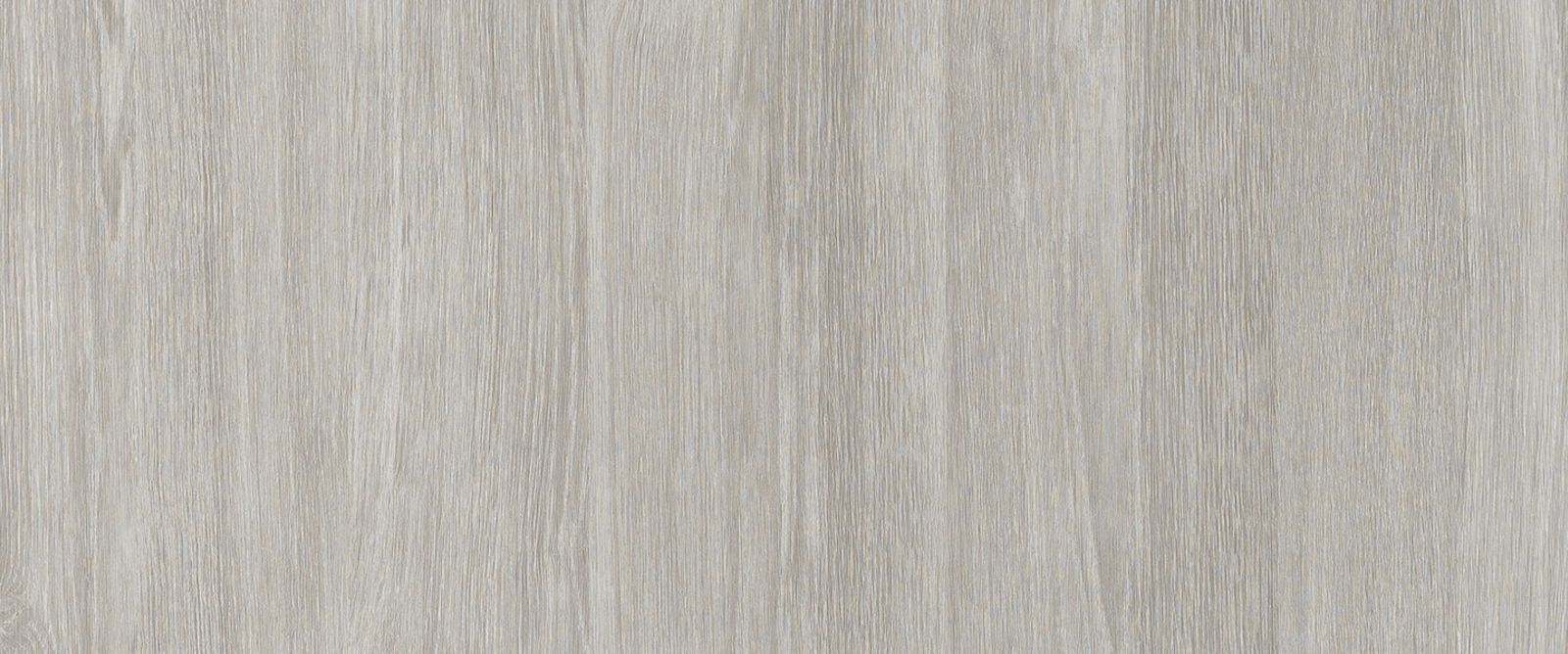 skai® woodec Sheffield Oak alpine