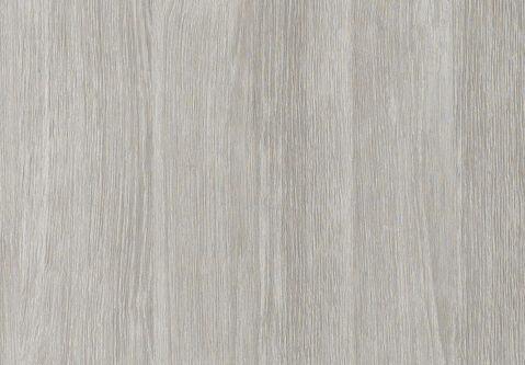 skai® woodec Sheffield Oak alpine