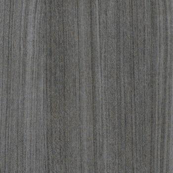 skai® Teak silver grey