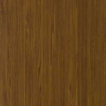 skai® Sheffield Oak kolonial