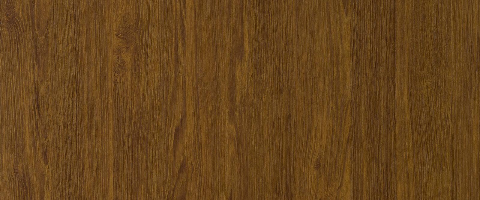 skai® Sheffield Oak kolonial