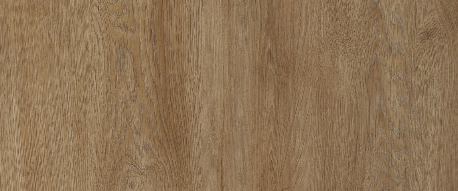 skai® woodec Turner Oak malt