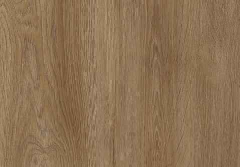 _skai_ woodec Turner Oak malt