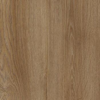 skai® woodec Turner Oak malt