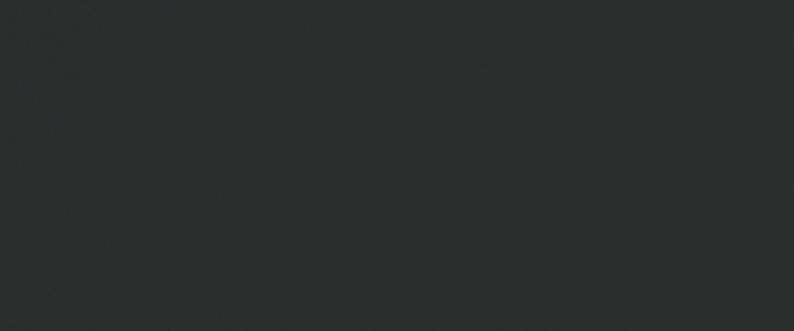 skai® schwarzgrau SFTN matt