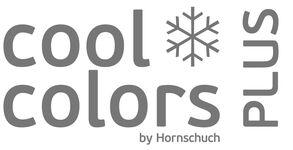 coolcolorsPlus_grau