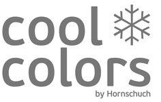 coolcolors_grau