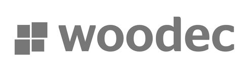 woodec_grau